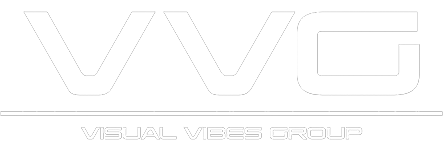 VISUAL VIBES GROUP
