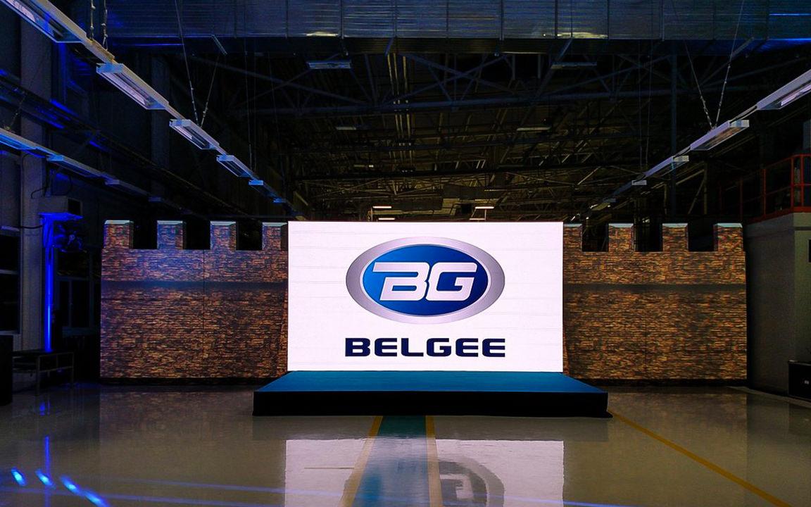 belgee_1