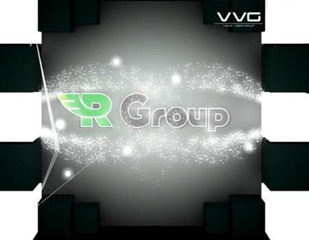 R Group — Формула успеха.
